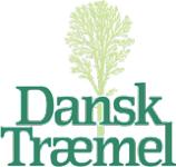 Dansk Træmel