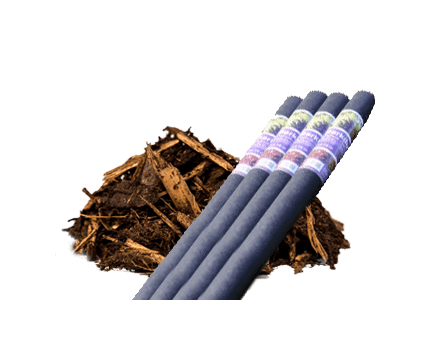 Planteduge og ukrudtsduge