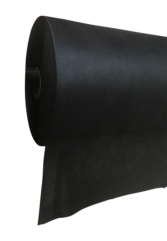 Image of   BMB Import Ukrudtsdug, 1 meter bred - pris pr. løbende meter