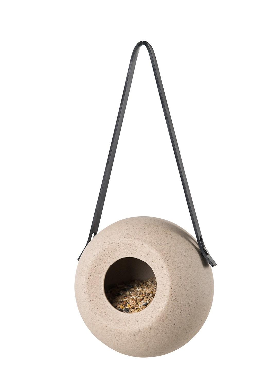 Foderautomat Ceramic G