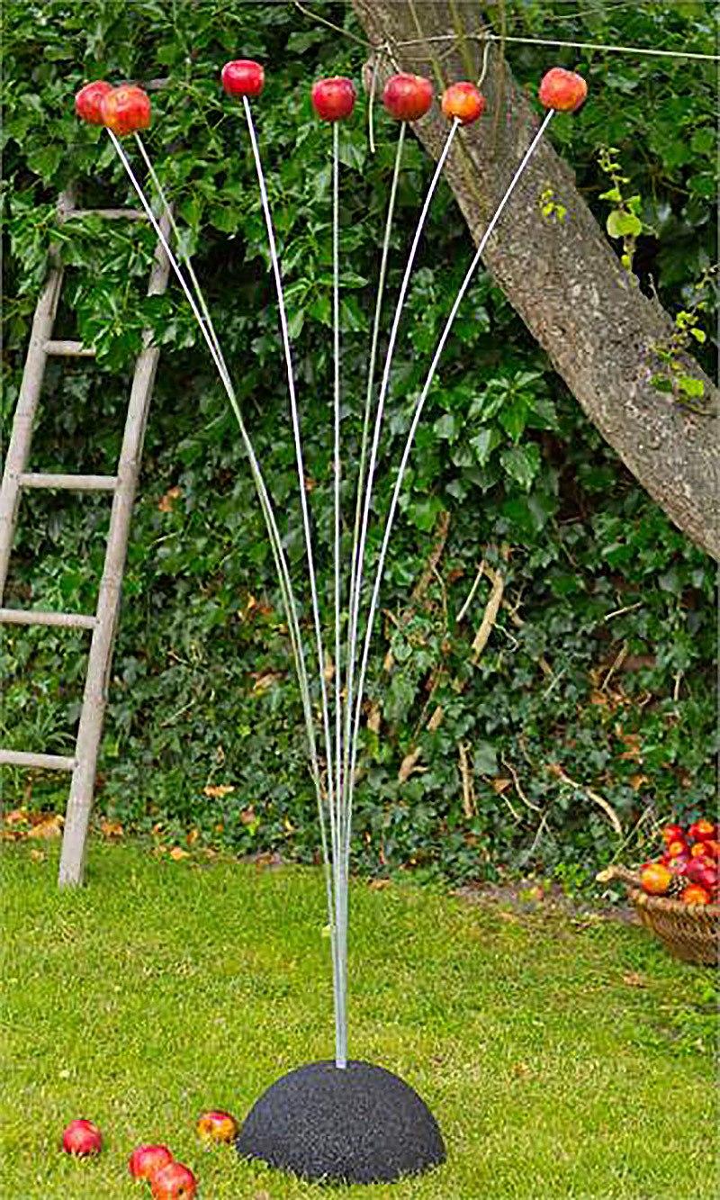 PLUS - Bird Tree med spyd