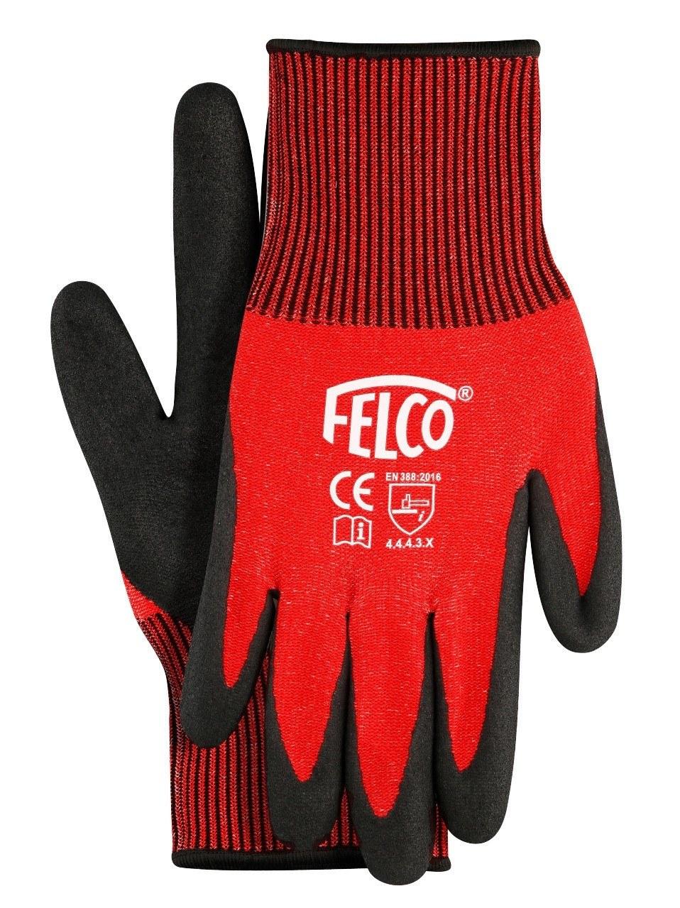 Felco 701 Handske