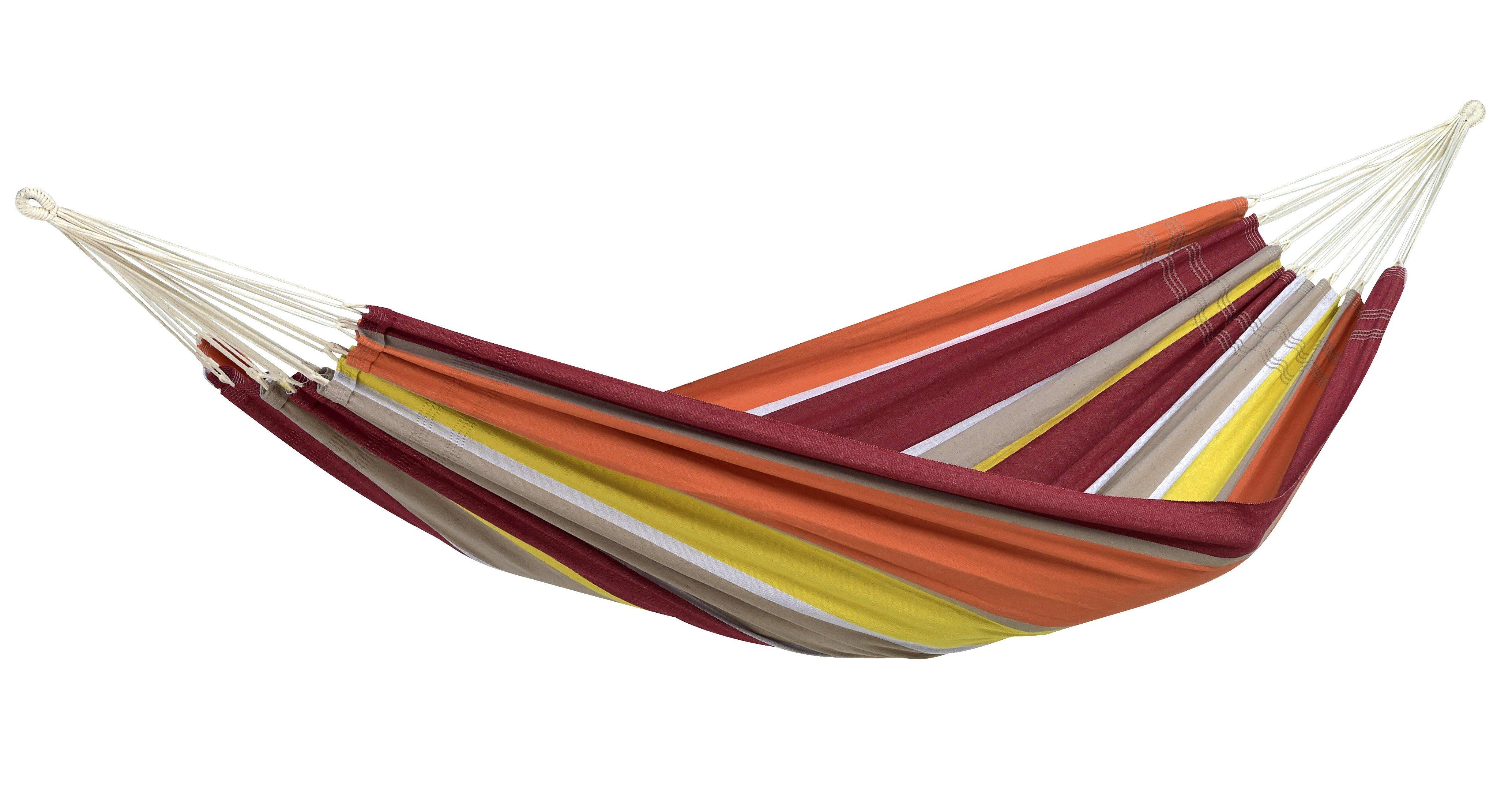 Amazonas Barbados Hængekøje - flere varianter