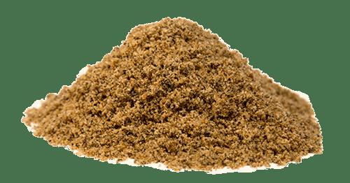 Champost Afretningssand / Brolæggersand 0-4 mm, 20 kg