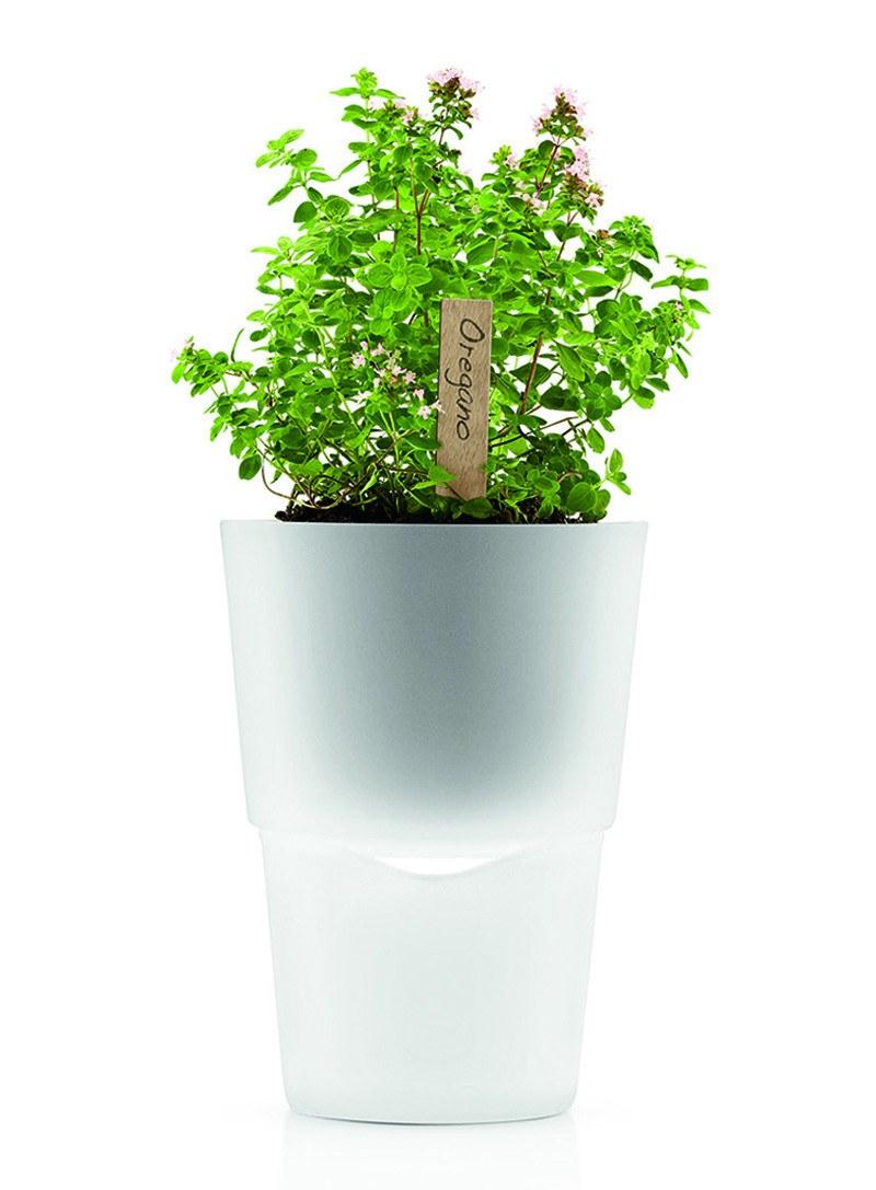 Eva Solo - Krydderurtepotter - Ø13 cm