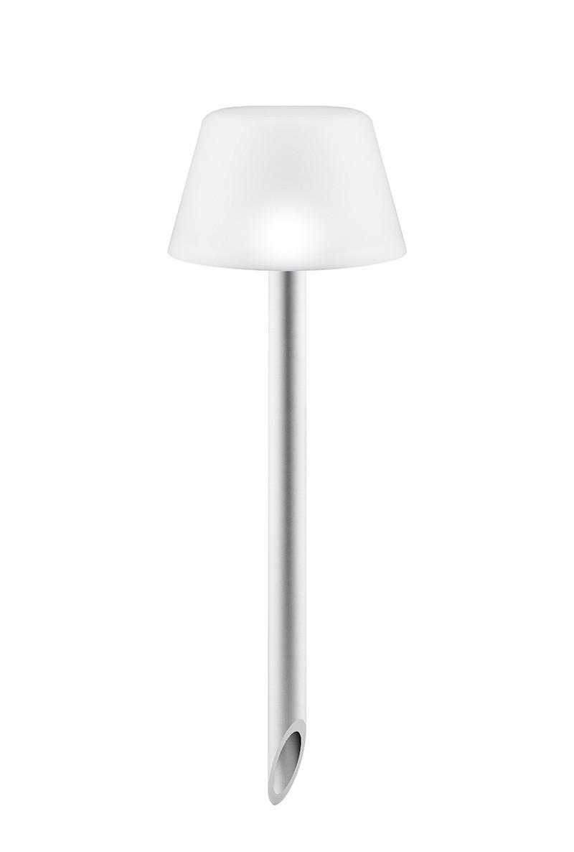SunLight lampe med spyd