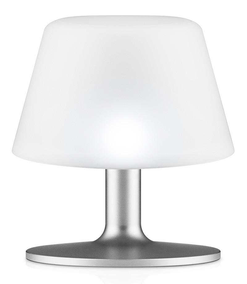 SunLight bordlampe