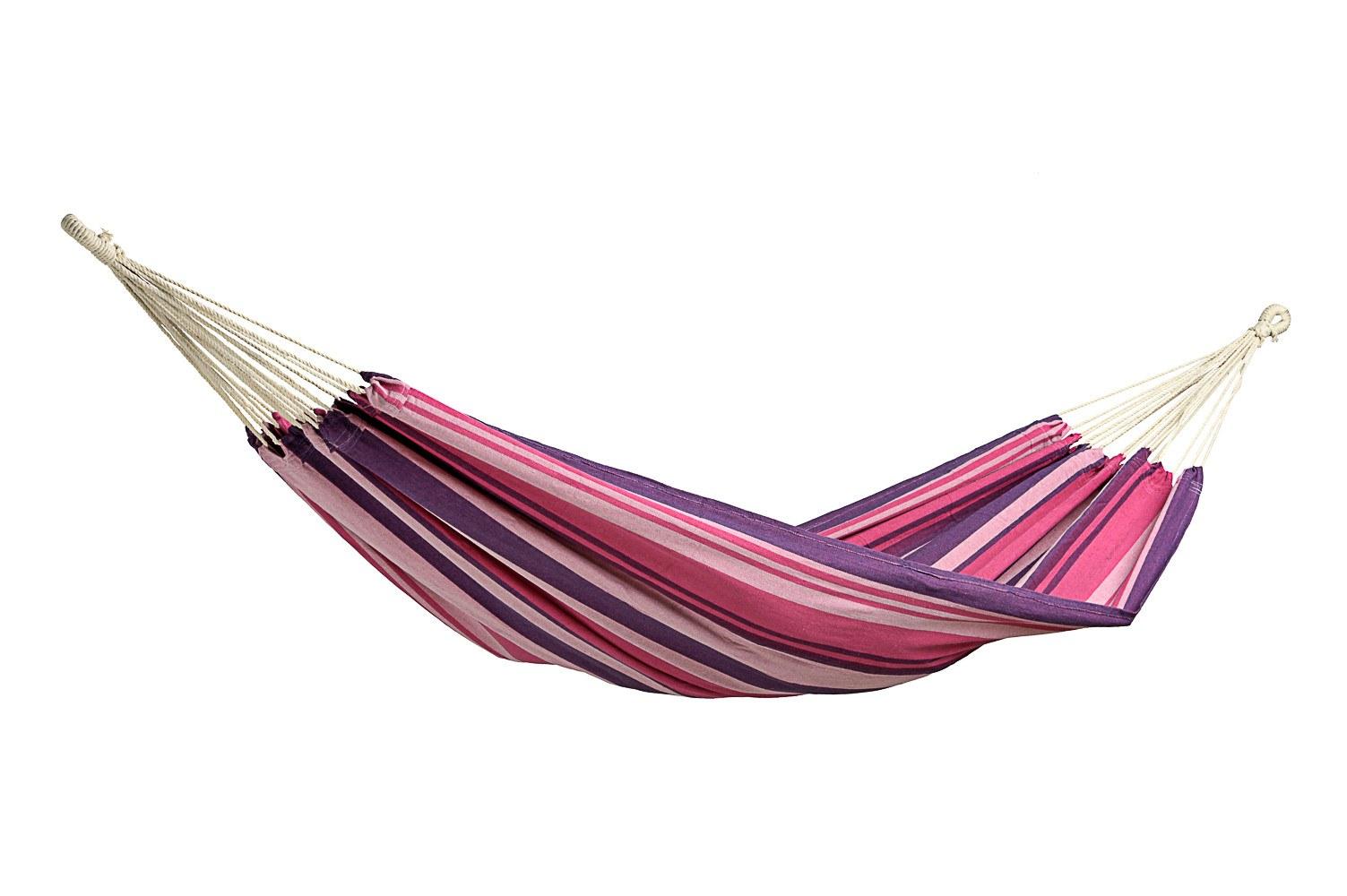 Amazonas Tahiti Hængekøje - flere varianter