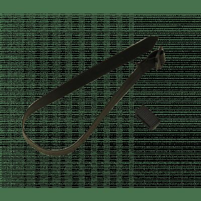 Kraftig opbindingsrem 60 cm