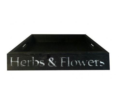 Bakke Herbs sort
