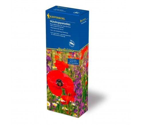 Blomsterblanding - Insektblanding