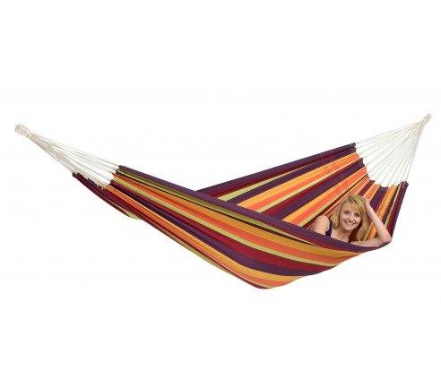 Amazonas Lambada Hængekøje - flere varianter