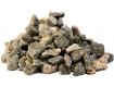Champost granitskærver, 20 kg poser