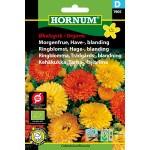 Hornum Økologisk Morgenfrue blanding