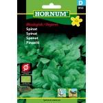 Hornum Økologisk Spinat