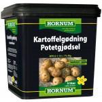 Hornum Kartoffelgødning