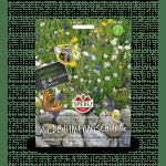 Blomsterblanding - vilde blomster
