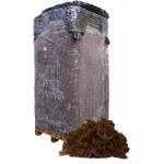 Champost grov spahgnum 6000 liter