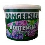 Kongerslev Hortensiagødning 2kg