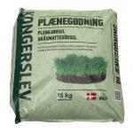 Kongerslev Plænegødning - 15 kg