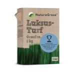 Naturegrass luksus turf