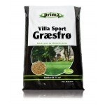 Prima Villa Sport Græsfrø