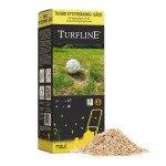 Turfline Turbo eftersåning græsfrø 1 kg