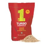 Turfline No. 1 formula græsfrø