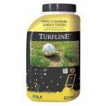 Turfline Turbo eftersåning