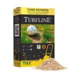 Turfline eftersåning græsfrø