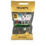 Turfline Triumph Græsfrø