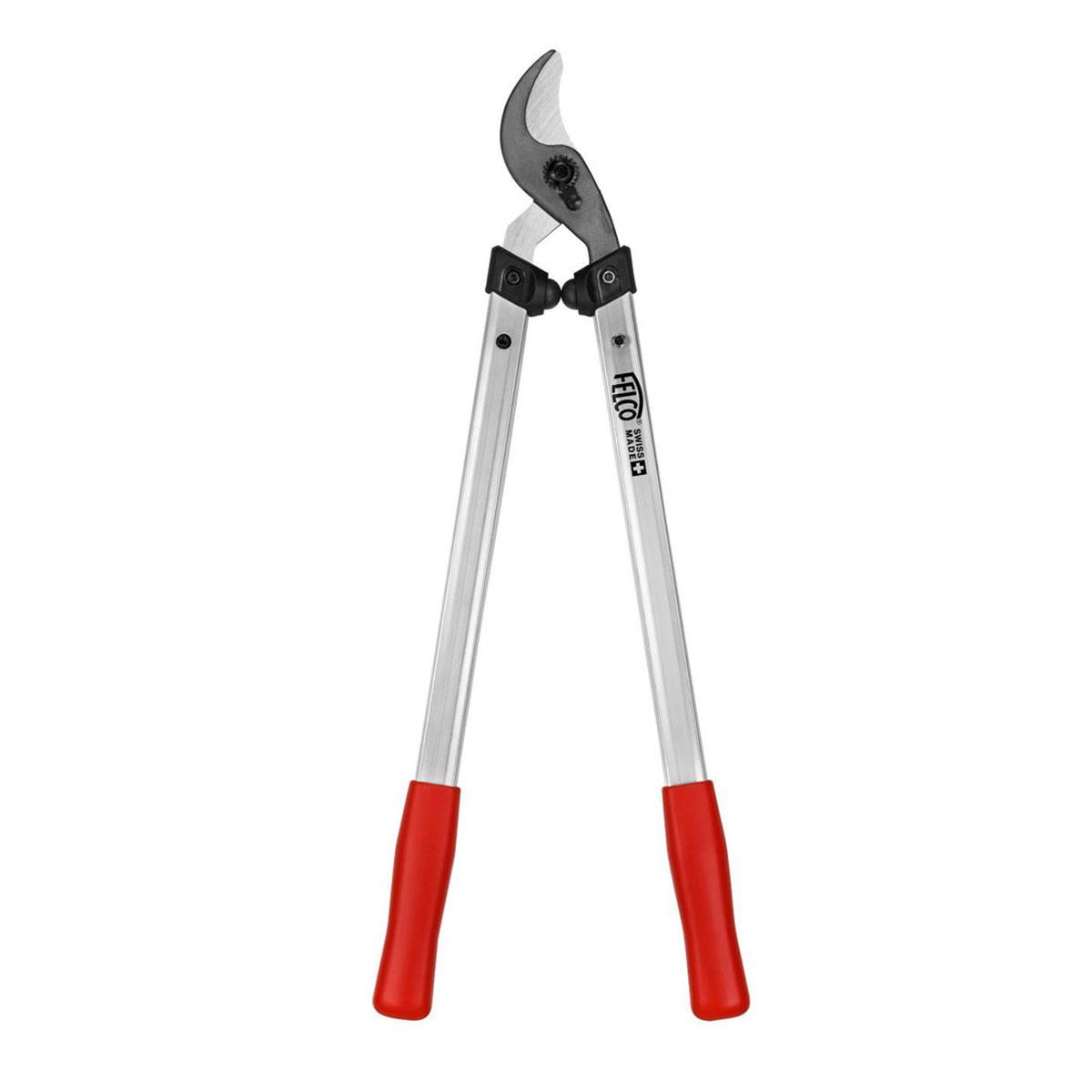 Felco 211-60 grensaks 60cm