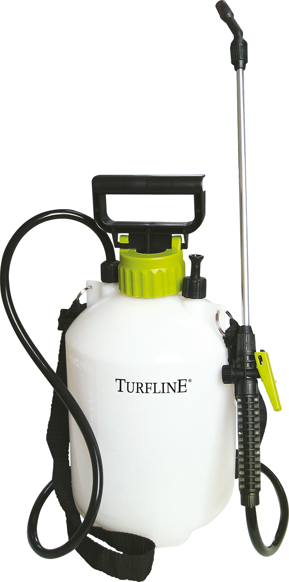 Image of   Turfline Tryksprøjte