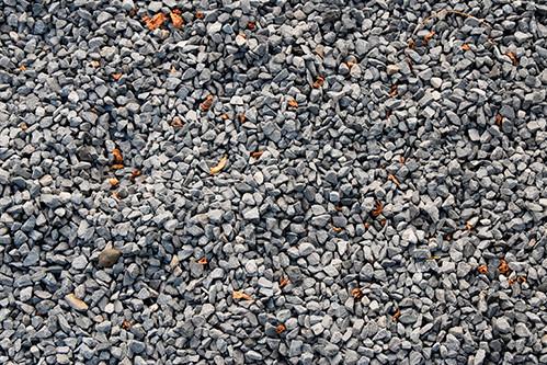 Hvilke sten skal jeg bruge? - Sten og grus guiden